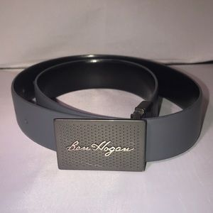 ben hogan golf accessories